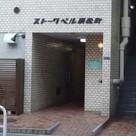 ストークベル浜松町 建物画像4