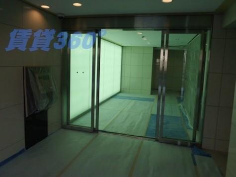 リストレジデンス横濱伊勢佐木 建物画像4