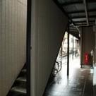 ストロベリーフィールズ 建物画像4
