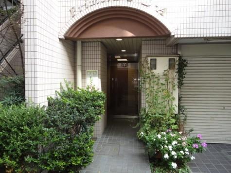 Primera ODA 建物画像4