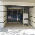 パークハビオ渋谷 建物画像4