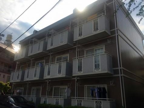 コトー三田 建物画像4