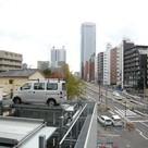 田澤BL西新宿 建物画像4