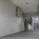 日興パレス南平台 建物画像4