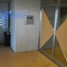 ライジングプレイス西横浜 建物画像4