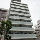 ベルファース神楽坂 建物画像4