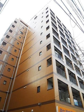 アドリーム吉野町 建物画像4