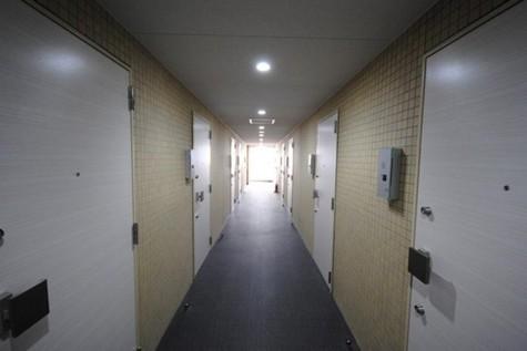 PREMIUM CUBE大崎(プレミアムキューブ大崎) 建物画像4