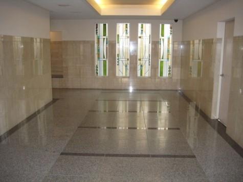 アクロス目黒 建物画像4