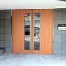 スパシエ川崎ウエスト Building Image4