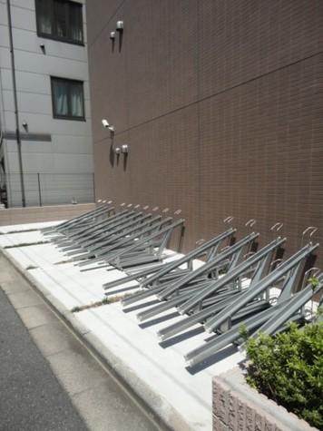 セジョリ江戸川橋 建物画像4