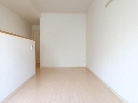 2階洋室*別号室参考