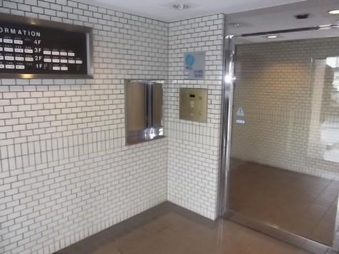 ライオンズマンション金沢八景第8 建物画像4