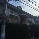 LASA12 建物画像4
