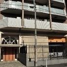 スタジオデン横浜関内 建物画像4