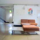 代官山東急アパートメントアネックス 建物画像4