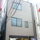 プレジオ戸越 建物画像4