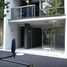 レジディア御茶ノ水 建物画像4