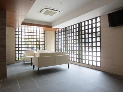 メトロステージ上野 建物画像4