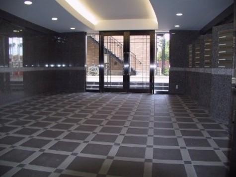 ルーブル渋谷松濤 建物画像4