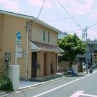 Cocochi Terrace(ココチテラス) 建物画像4