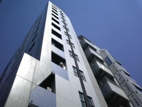 レジディア神田 建物画像4