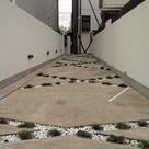 Creators Andoya (クリエーターズアンドヤ安堵家) 建物画像4