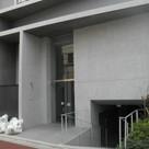 レジディア目黒Ⅲ 建物画像4
