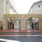 リヴェール武蔵小山 建物画像4