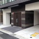 シーネクス千代田岩本町 建物画像4