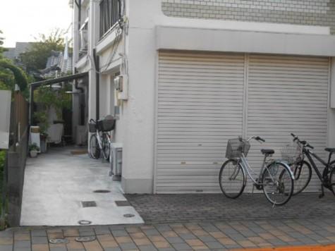 メゾン・ド・シンフォニー 建物画像4