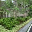 イニシアイオ新宿夏目坂 建物画像4