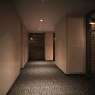 ザ・パークハウス諏訪山 建物画像4