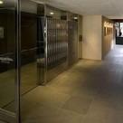 開洋館(KAIYOKAN) 建物画像4