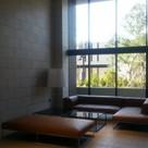 ブリリアシティ横浜磯子レジデンス(Brillia City 横浜磯子 Residence) 建物画像4