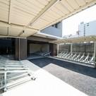 ヴォーガコルテ板橋本町アジールコート 建物画像4