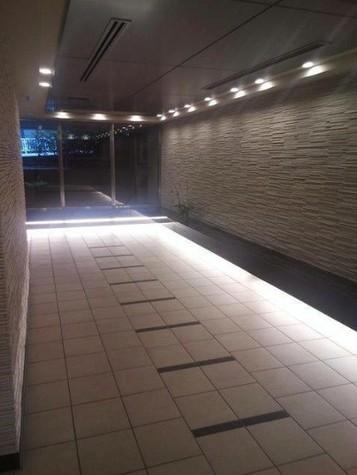 オーベル渋谷DL 建物画像4