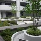 ライオンズ港北ニュータウンステーションレジデンス 建物画像4