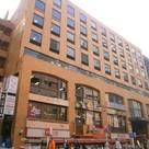 西山興業赤坂ビル 建物画像4