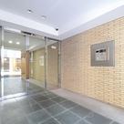 ミルーム南青山 建物画像4