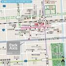 パークアクシス錦糸町レジデンス 建物画像4