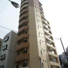 サンテミリオン神田東 建物画像4
