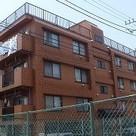 ケラソス奥田 建物画像4
