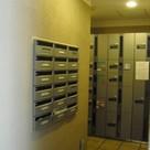 アレンダール目黒 建物画像4