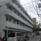 スカイコート横浜平沼 建物画像4