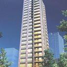 ライオンズタワー目黒川 建物画像4