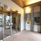 スパシエルクス横浜(旧フェニックスレジデンス西横浜) 建物画像4