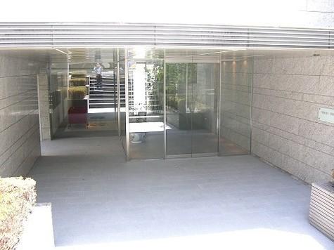 フォルム富ヶ谷リベディア 建物画像4
