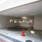 パークアクシス浅草橋 建物画像4