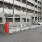 コスモハイム元住吉 建物画像4